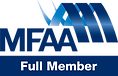 mfaa-full-member-colour.png
