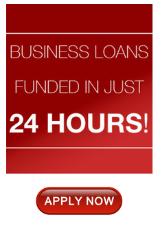 Apply now for a business loan
