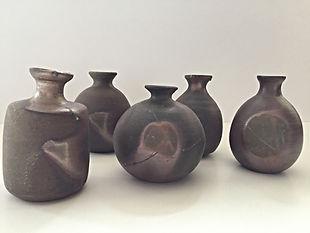 Handmade Ceramics, handcrafted pottery, Sydney, Ceramic Studio En, ceramics, pottery