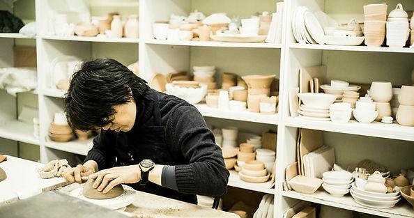 Ceramics, Pottery, Handmade Ceramics, handcrafted pottery, Sydney, Ceramic Studio En, classes,