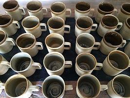 陶芸教室, 陶芸, シドニー, オーダーメイド, 食器, 陶器市, ハンドメイド,