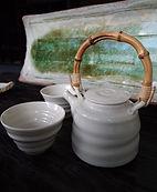 Handmade Ceramics, handcrafted pottery, Sydney, Ceramic Studio En
