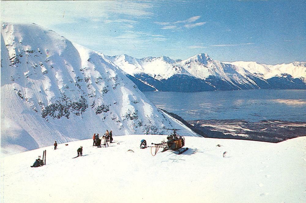 Alyeska_HeliSkiing_preLifts_postcard_1
