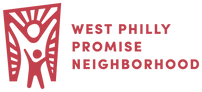 WPPN - Logo Red.png