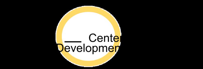 CYDP Philly logo