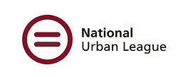 NUL Logo.jpg