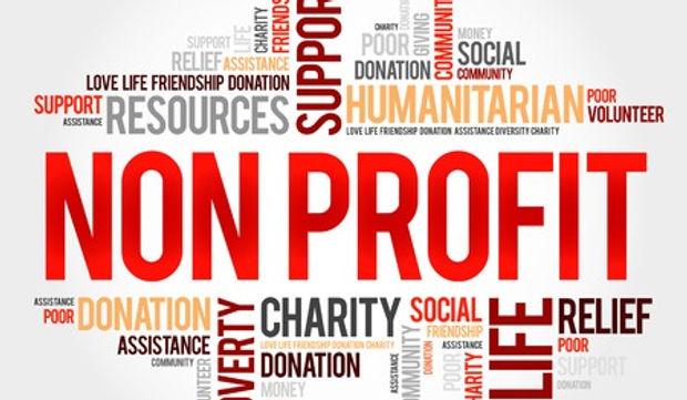 53887782-stock-vector-non-profit-word-cl