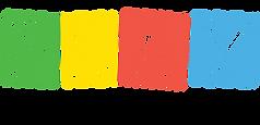 playcaptaininitiativecolor.png