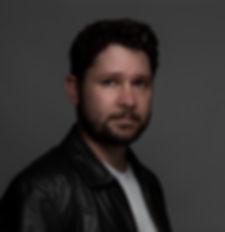 Retrato Daniel.jpg
