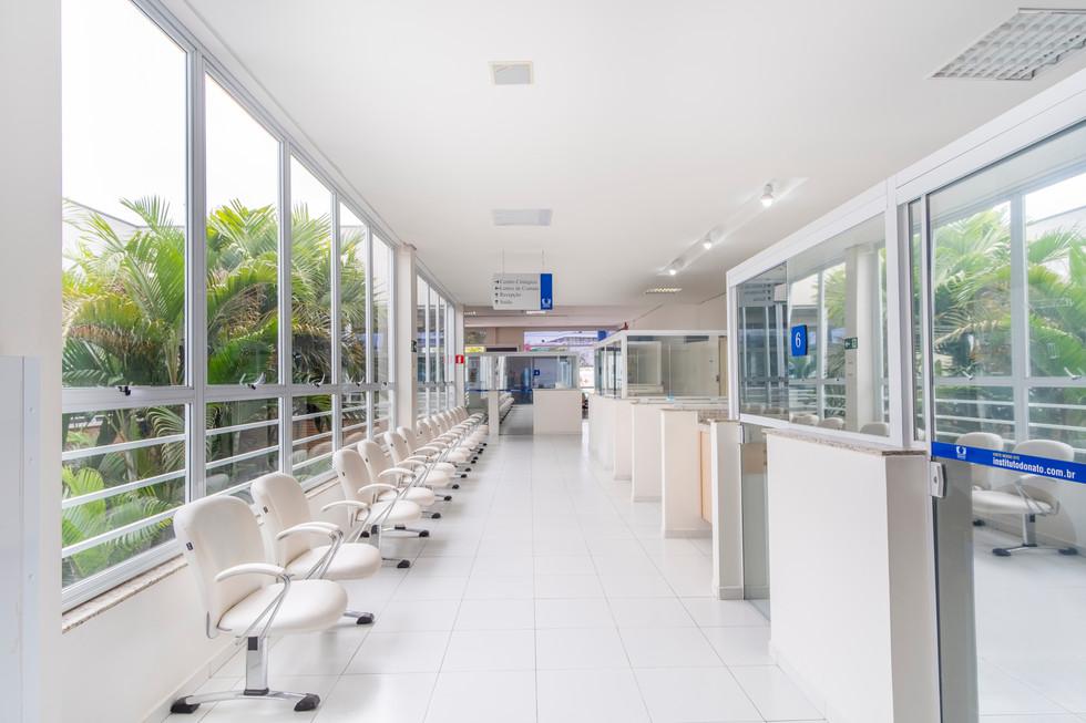 Donato Hospital de Olhos.jpg