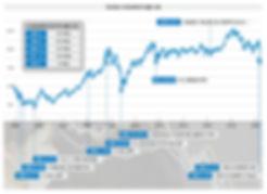 20200327 코로나 경제학자 전망 (9).jpg