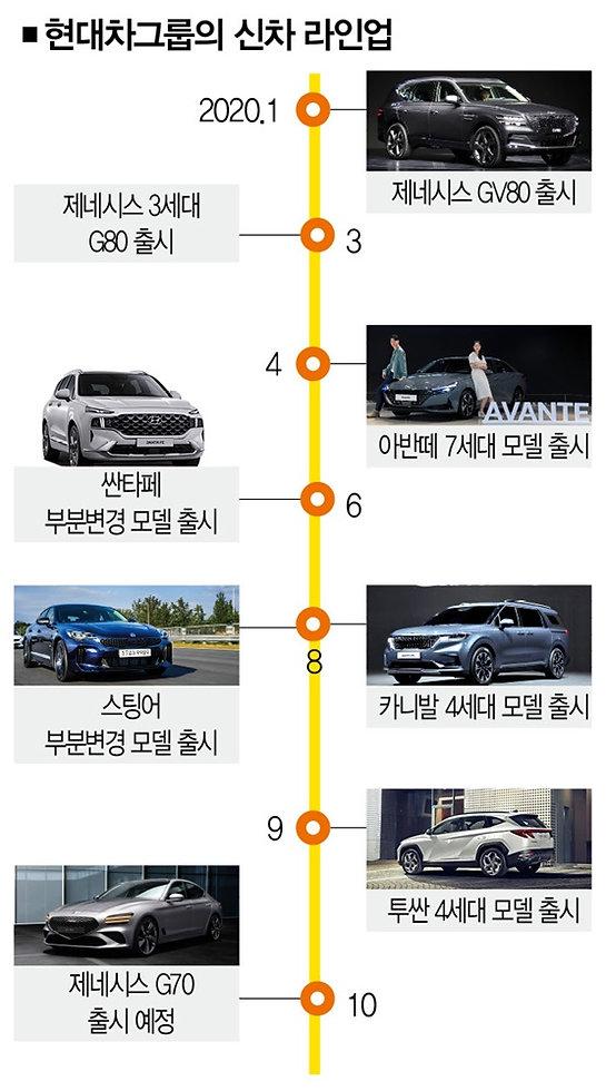 낡은차 (5).jpg