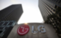 LG 벨벳폰 (5).jpg