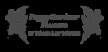 Poppy_logo-01.png