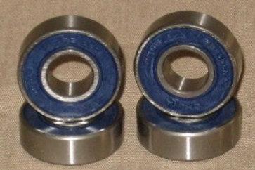 800 - STD - Bearing Set (4)