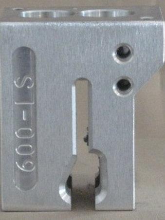 600 - LS - Cutter Body