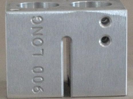 900 - L - Cutter Body