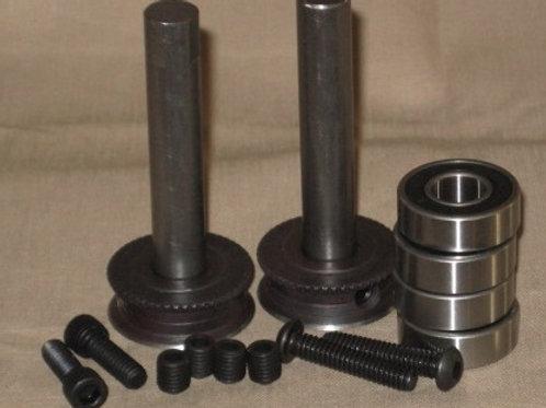 900 - STD - Rebuild Kit (1,6,8)