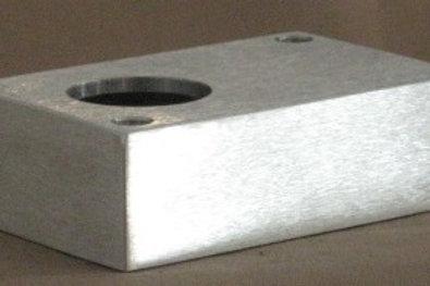 900 - L - Gear Cover