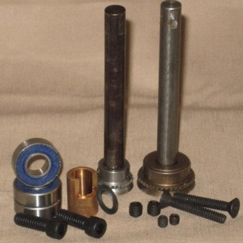 600 - LS - Rebuild Kit