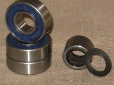 600 - STD - Bearing Set (4)
