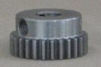 900 - L - Idle Gear