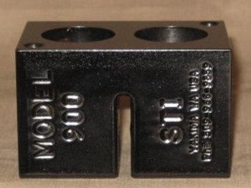 900 - STD - Cutter Body