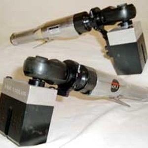 900 - L - Complete FinRipper Unit