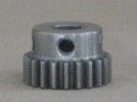 800 - STD/L - Idle Gear