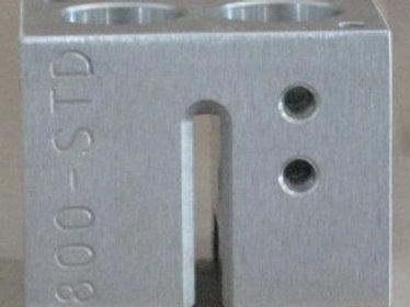 800 - STD - Cutter Body
