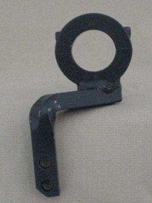 900 - L - Torque Arm (1.188)