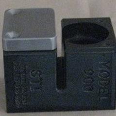 900 - STD - Spacer Bar