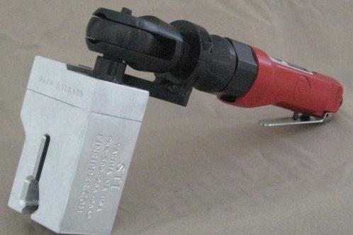 600 - LS - Complete Finripper Unit