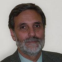 Aldo Rodolfo Ferreres Prsidente de Slan