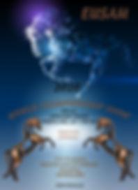 worldshow2020.jpg