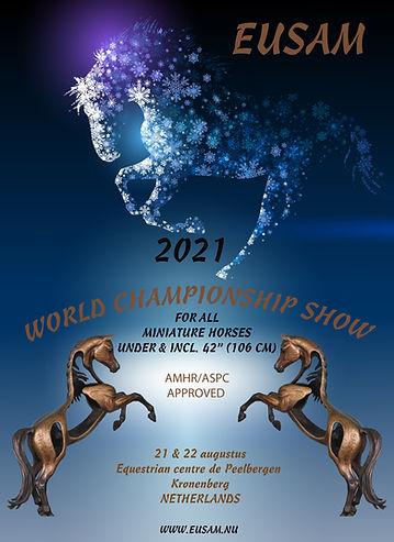 worldshow2021.jpg