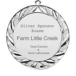 farm little creek-silver.jpg
