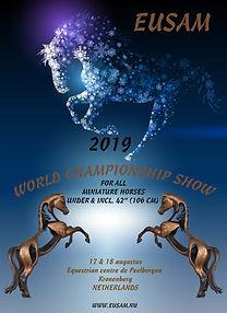 worldshow2019.jpg