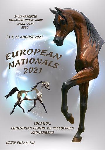 european nationals 2021kopie.jpg