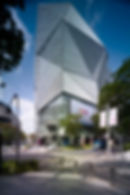 Orchard_Central_2.jpg