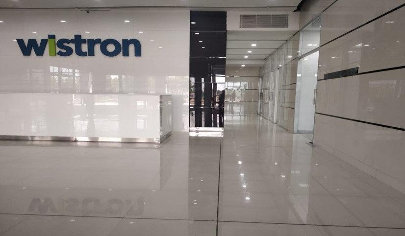 wistron-2.jpg