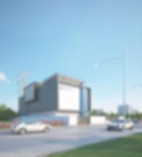 Qualcomm Data Centre (1).jpg