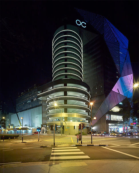 Orchard_Central_3.jpg