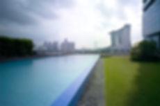 Marina_Bay_Residences_2.jpg