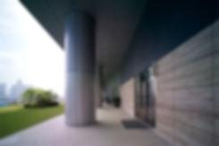 Marina_Bay_Residences_3.jpg