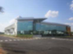 View-1 (1).JPG