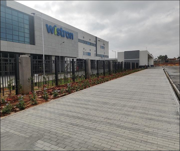 Wistron-1 (1).jpg