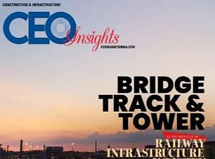 CEO Insights.JPG