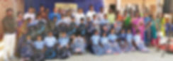 CSR-School-3.jpg