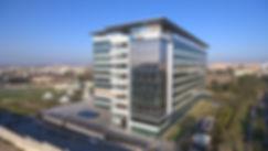 aerial-shot-of-new-building.jpg